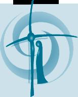 Logo Kongregation der Schwestern von der Schmerzhaften Mutter